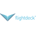 Flightdeck by freevi